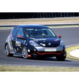 Stage Clio RS / Megane RS