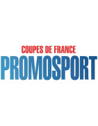 Coupes de France Promosport