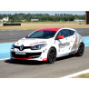 Driving Course Megane RS